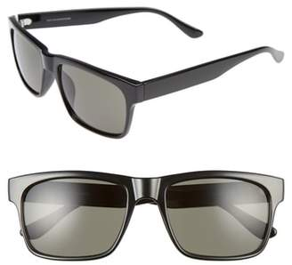 1901 Hollis 57mm Sunglasses