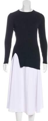 Soyer Long Sleeve Sweater