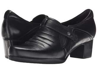 Clarks Rosalyn Nicole Women's Shoes