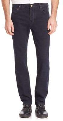 Wesc Eddy Slim Fit Chinos