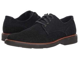 Dockers Parkway 360 Plain Toe Oxford