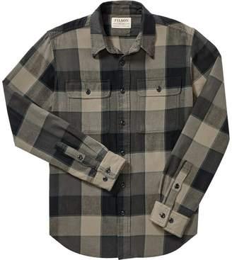 Filson Scout Shirt - Men's