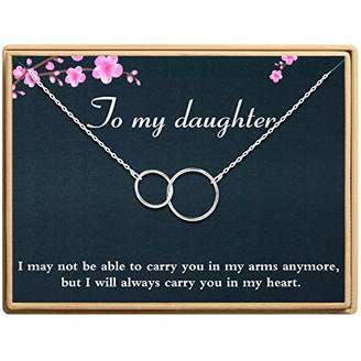 134d04d107daf Mother Daughter Jewelry - ShopStyle