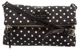 Kate SpadeKate Spade New York Aleah Crossbody Bag