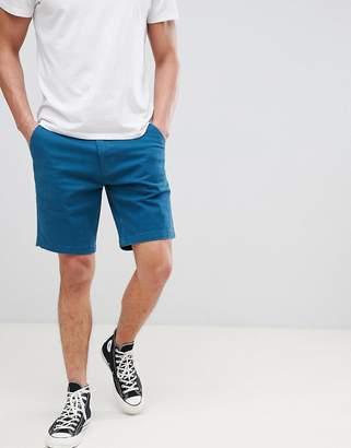 Tokyo Laundry Chino Shorts