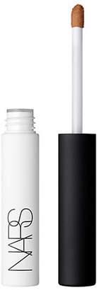 NARS Tinted Smudge Proof Eyeshadow Base Prime