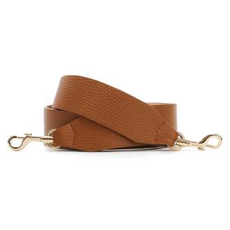 Cuyana Leather Strap