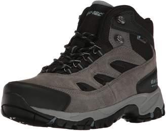 Hi-Tec Men's Logan Waterproof Hiking Boot