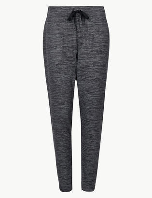 Marks and Spencer Quick Dry Joggers