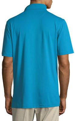 Bobby Jones XH2O Essex Polo Shirt