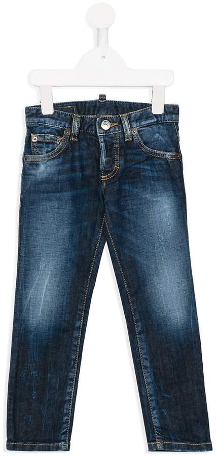 'Clement' Jeans