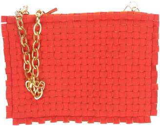 Leghilà Handbags - Item 45355476BG