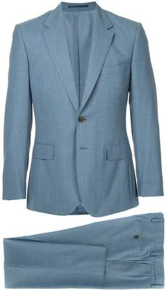 Gieves & Hawkes formal fitted suit