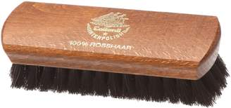 Collonil Shoe Brush Horse Hair For Polishing Interpolish Dark