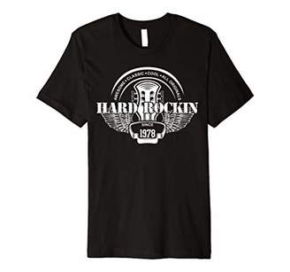 All Original Hard Rockin Since 1978