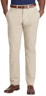 Polo Ralph Lauren Stretch Classic Fit Chino Pants