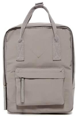 Madden-Girl Mini Backpack