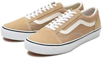 Vans (バンズ) - Vans Old Skool Dx