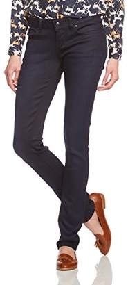 LTB Women's Slim Jeans - Blue - W25/L36