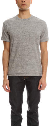 Todd Snyder Basic Tee