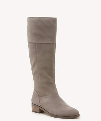 Sole Society Carlie Tall Boot