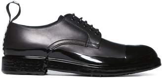 Dolce & Gabbana Derby Shoes