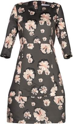 Gerard Darel Short dresses - Item 34948756HB