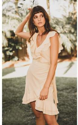 Saylor Chantel Dress