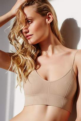Intimately Low Back Bralette