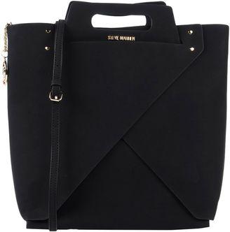 STEVE MADDEN Handbags $117 thestylecure.com
