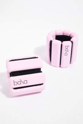 Bala Bangles 1 Lb. Weights