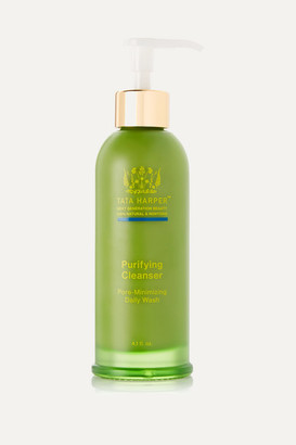 Tata Harper Purifying Cleanser, 125ml - Colorless