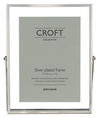 Floating Frame Shopstyle Uk