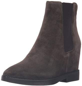 Ash Women's Gong Ankle Bootie