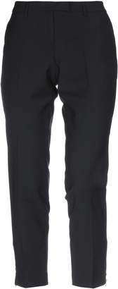 Gold Case Casual pants - Item 13324155DB