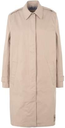 Calvin Klein Jeans Overcoats - Item 41789399