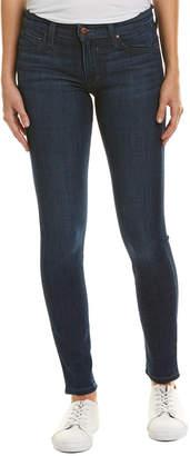 Joe's Jeans Alexa Petite Skinny Leg