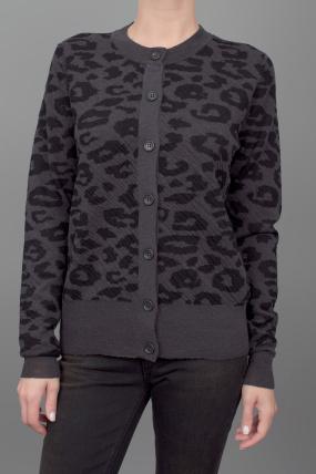 A.L.C. Austin Sweater