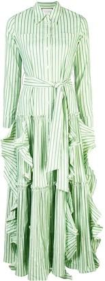 Alexis Pavilla dress