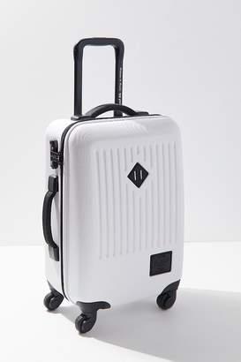 Herschel Trade Small Hard Shell Luggage