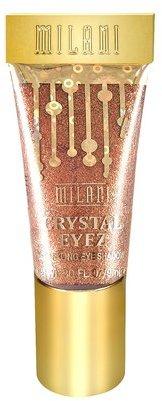 Milani Crystal Eyez Sparkling Eyeshadow