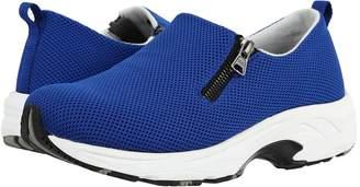 DREW Swift Women's Slip on Shoes