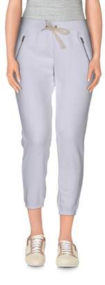 Pam & Gela 3/4-length trousers