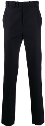 Y/Project tailored trousers
