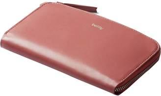 Bellroy Pocket Wallet - Women's