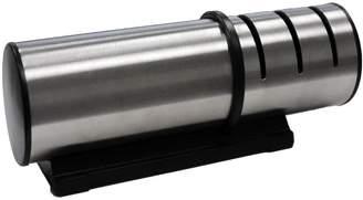 Berghoff Stainless Steel Diamond Sharpener