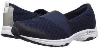 Easy Spirit Twist 8 Women's Shoes