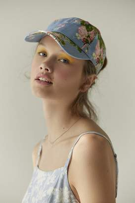 Laura Ashley & UO Baseball Hat