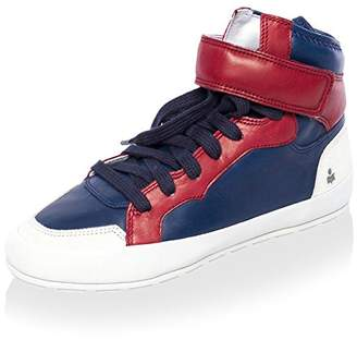 Etoile Isabel Marant Women's High Top Sneaker