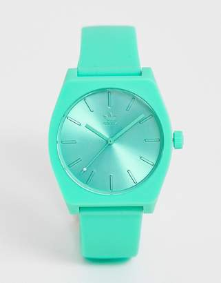 adidas Watches For Men - ShopStyle UK